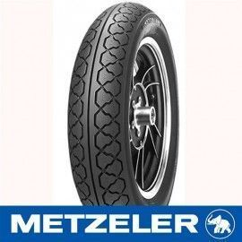 Metzeler PERFECT ME 77 3.50 - 19 57S TL