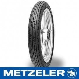 Metzeler PERFECT ME 11 3.00 - 19 49S
