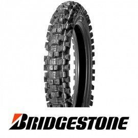Bridgestone 2.50/ - 10 M40 MINI-CROSS 33 J TT
