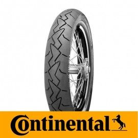 Continental 3.25 - 19 M/C 54H TL RB 2