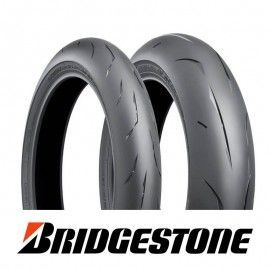 110/70 R17 RS10F 54H TL
