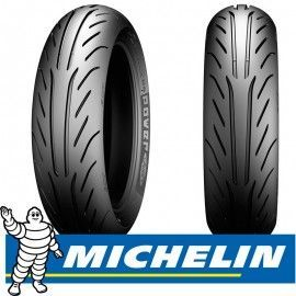POWER PURE SC 130/70 - 13 63P REINF TL R Michelin