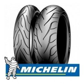 MICHELIN Commander II 180/70 B15 76H