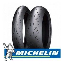 MICHELIN Pilot Power Cup 200/55 R17 (C) 78W