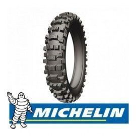 Michelin 90/100 - 21 M/C 57R ENDURO MEDIUM F TT