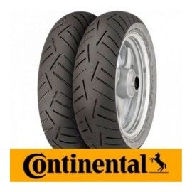 Continental ContiScoot Reinf. 120/70-12 M/C 58P TL