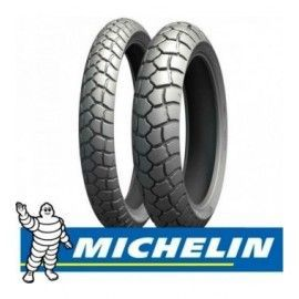 Michelin 100/90 - 19 M/C 57V ANAKEE ADVENTURE F TL/TT