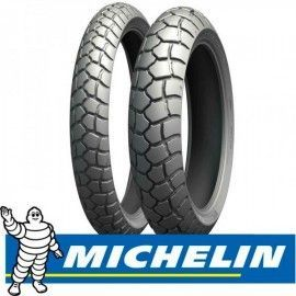 Juego Michelin Anakee Adventure 110+150
