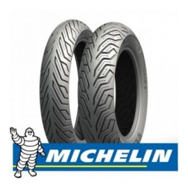 100/80 - 16 M/C 50S CITY GRIP 2 TL