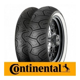 Continental MT90 B 16 M/C 74H RF TL ContiLegend WW